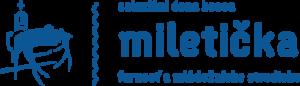 Miletička | Saleziáni dona Bosca